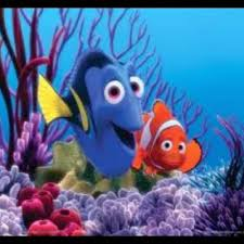 Dory Quotes Finding Nemo Quotes on Twitter Dory Just trust me on this Marlin 51