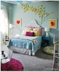 little girl room furniture. Bedroom Ideas For Little Girls Cool Toddler Girl Room Furniture Sets R