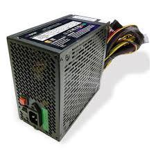 <b>Блок питания HIPER</b> HPB-750RGB <b>750W</b> BOX — купить в ...