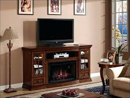 electric ventless fireplace full size of electric fireplace stacked stone mantel and electric fireplace home large