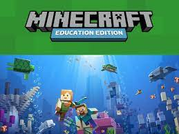 minecraft education edition setup for