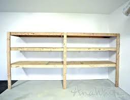 how to put shelves in a closet how to build shelves in a closet for storage how to put shelves in a closet