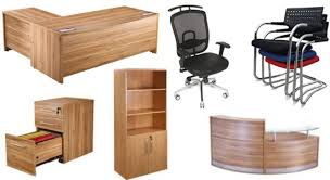 Peterborough fice Furniture LOW COST Chairs Seating Desks