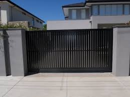 modern metal gate. Home / Metal Gates High Quality Gate For House, Artwork  Home,Metal Modern Design And Fences Modern Metal Gate