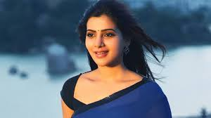 South indian actress hd wallpapers - SF ...