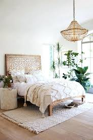 boho chic home decor bedroom house vintage bohemian furniture bed frame  decorations . boho chic home decor ...