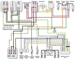 400greybike • view topic ignition switch bypass wiring diagram below i19 photobucket com albums b171 1295655199