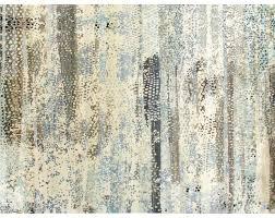 stark rugs on glamorous stark carpet remnants soft sisal home depot rug mats stark rugs stark rugs on stark rug