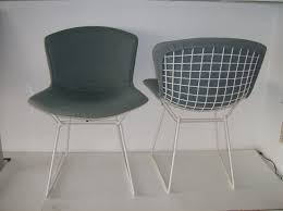 knoll egg chair. Full Size Of Chair Bertoia Style For Modern Concept Seat Pad White Bird Knoll Harry Lounge Egg