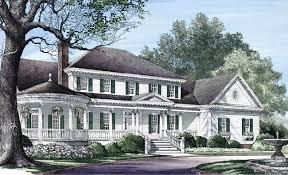 william poole house plans. Plain House Floor Plan In William Poole House Plans E