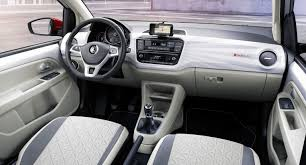 volkswagen up 2018. modren 2018 2018 volkswagen up interior to volkswagen up