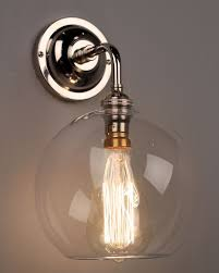 contemporary wall lighting. Bathroom Wall Lights Contemporary Lighting