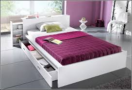 10 Otto Versand Möbel Betten Neu Lqaffcom