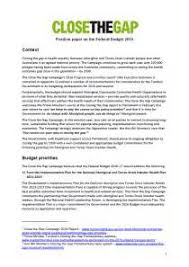 generation gap essay in urdu how to write a case study report essay on generation gap in urdu