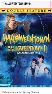 casperand 39 s haunted christmas dvd. rent children \u0026 family movies tv shows on blu-ray dvd. casperand 39 s haunted christmas dvd i