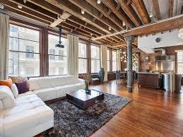 the brick condo furniture. Buy Red Brick Condos   Ryan Roberts The Condo Furniture