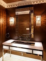 best bathroom lighting. Bathroom Vanity Lights Ideas Contemporary Lighting Fixtures Stylish Decor Best Sconces