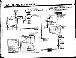 ford taurus radio wiring diagram discover your wiring 94 ford f 150 charging system wiring diagram