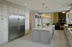 Kitchen Design Timonium Md The Best Kitchen Remodelers In Baltimore Baltimore Architects