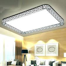 battery light with remote wireless ceiling light with remote battery powered led ceiling lights led battery