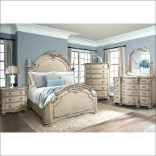 American Freight Bedroom Furniture Freight Bedroom Furniture ...