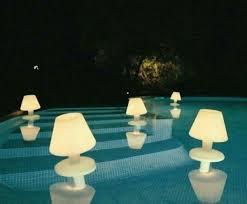 Swimming pool lighting design Spa Pool Floating Pool Lighting Ideas Designrulz Swimming Pool Lighting Ideas Ideas For Pool Lighting In Exterior