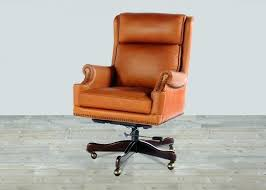 vintage leather office chair. Eames Desk Chair Ebay Vintage Leather Swivel Office Old Fashioned Chairs .