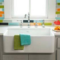 farmhouse sinks fireclay sinks country kitchen sinks vintage tub