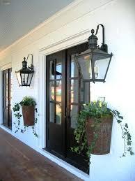 eclectic lighting fixtures. Entry Door Light Fixtures Farmhouse Chic Eclectic Lighting Stores Near Melbourne Fl