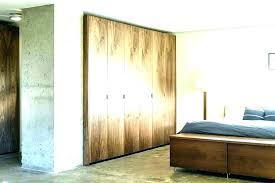 wardrobes custom wardrobe doors home depot glass closet recent design models