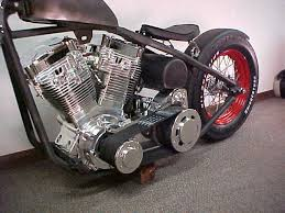 images of custom hot rod harley sc