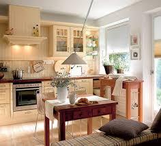 Yellow Kitchen Decorating Yellow Kitchen Decor Bright And Sunny Yellow Kitchen Designs