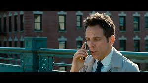 the secret life of walter mitty lessons teach the secret life of walter mitty extended trailer 6 minuhd