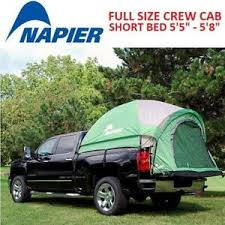 Napier | Kijiji in Ontario. - Buy, Sell & Save with Canada's #1 ...