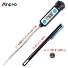Buy <b>thermometer</b> for <b>grill</b> in and get free shipping on AliExpress.com