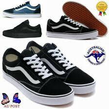 <b>Skateboarding Athletic</b> Shoes for <b>Men</b> for sale | eBay