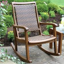 wooden rocking chair plans. rocking outdoor chair wood plans wooden r