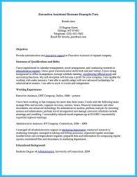 Resume Chemical Plant Operator Resume Debnamcareyweb Worksheets