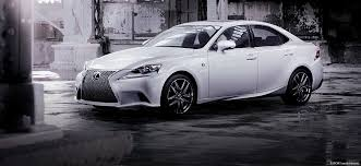 lexus is 250 2015 f sport. lexus is 250 2015 f sport