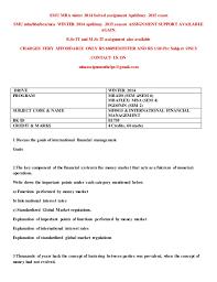 medical reference resume writer dissertation histoire mthode financial vs management accounting netzari info