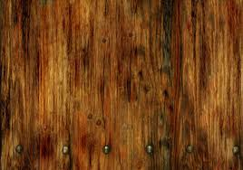 Free Textures For Photoshop Free Photoshop Patterns And Textures Of Wood And Metal