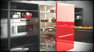 modular kitchen designs indian style best design and decor