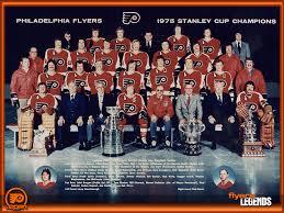 Philadelphia Flyers Bedroom 17 Best Images About Flyers Hockey On Pinterest The Flyer