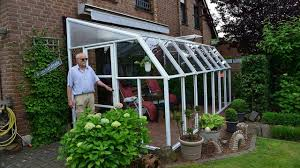 types of greenhouses basic styles collapsible structures choose the suitable beautyof garden