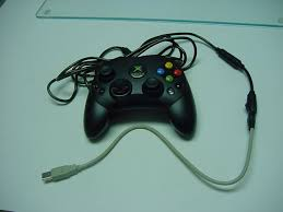 xbox controler via usb 5 steps xbox controler via usb