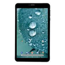 <b>Digma CITI 8588</b> 3G Black технические характеристики <b>планшета</b> ...