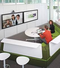 bank and office interiors. Bank And Offices Interior CS Room Office Interiors