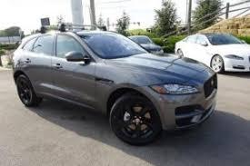 2018 jaguar xj coupe. plain 2018 2018 jaguar fpace colors release date redesign price on jaguar xj coupe