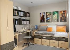 office space in bedroom. great how to arrange an office space in bedroom design home awesome study room r