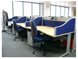 room dividers for office. Office Partitions Room Dividers For